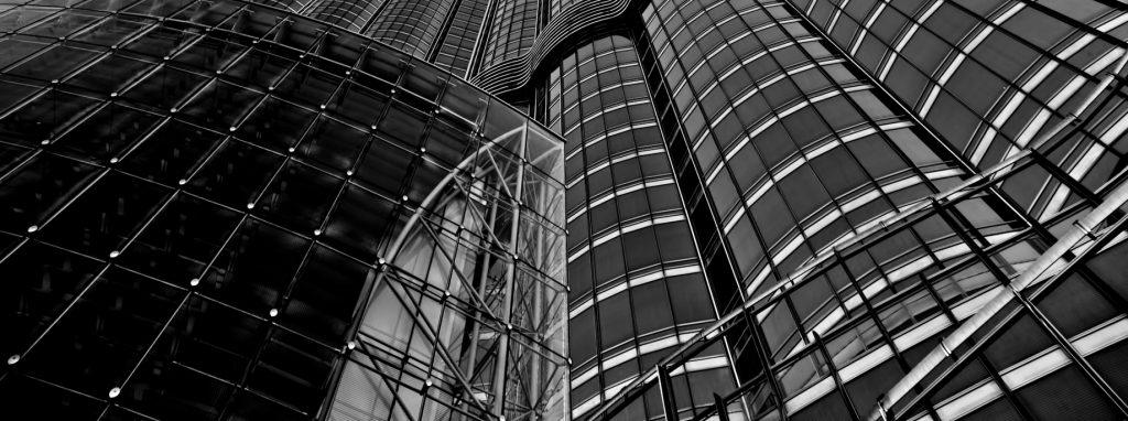 Armani Hotel Dubai - Burj Khalifa, Dubai, UAE - Burj Khalifa Tower View