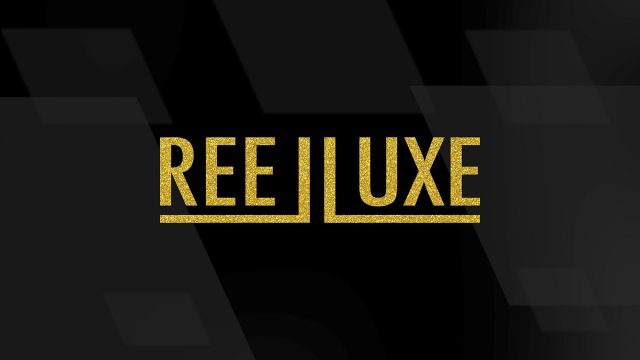 ReelLuxe - The Culture of Luxury