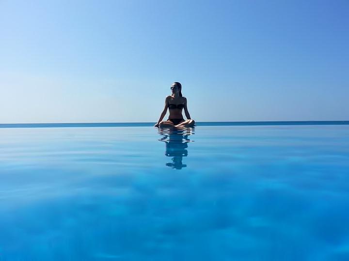 Velassaru Maldives Luxury Resort - South Male Atoll, Maldives - Tropical Relaxation