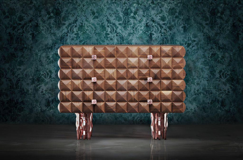 Il Pezzo Mancante - Barbara Bertocci, Cosimo Terzani - Il Pezzo 10 Dresser